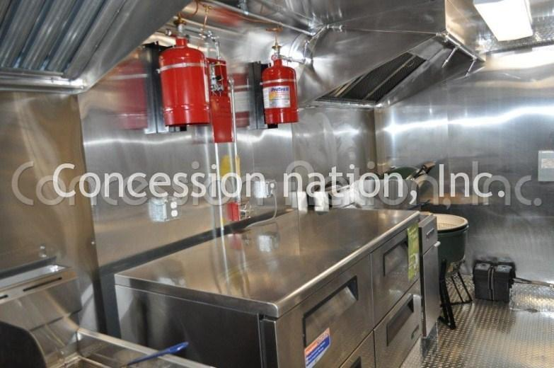 48 moreover mercial Kitchen Stove in addition mercial Kitchen Fire Safety moreover Biggest Kitchen Fire Safety Risks as well News. on fire suppression systems commercial cooking