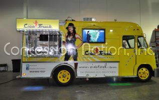 Ciao-Truck-Hollywood-FL-2