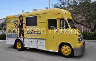 Ciao-Truck-Hollywood-FL-9